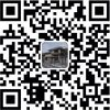 MR Clinic QR Code